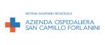 Logo-C-Forlanini