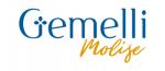 Logo-Gemelli-Molise