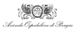 Logo-Ospedale-Perugia