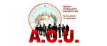 Logo-G-Martino
