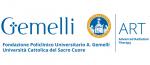 Logo-Gemelli-ART