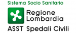 Logo-Spedali-Civili