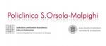 Logo-S-Orsola-Malpighi
