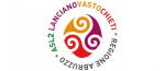 Logo-Asl2