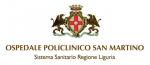 Logo-S-Martino