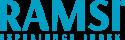 Logo sito RAMSI